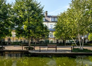 Thumbnail 5 bed town house to rent in Melliss Avenue, Kew Riverside Development, Richmond