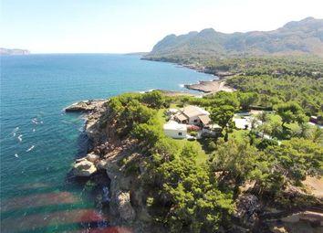 Thumbnail 2 bed property for sale in Villa, Mal Pas, Alcudia, Mallorca