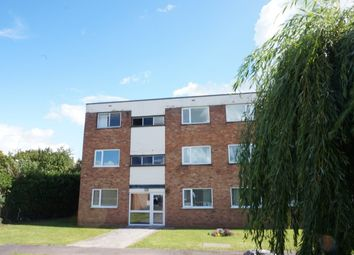 Thumbnail 1 bed flat for sale in Hamilton Court, Taunton