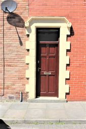 Thumbnail 3 bed shared accommodation to rent in Salisbury Road, Preston