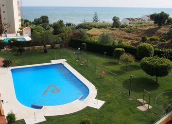Thumbnail 2 bed apartment for sale in Benajarafe, Axarquia, Andalusia, Spain