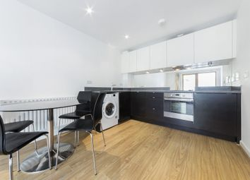 Thumbnail 1 bed flat to rent in Axe Street, Barking, Essex