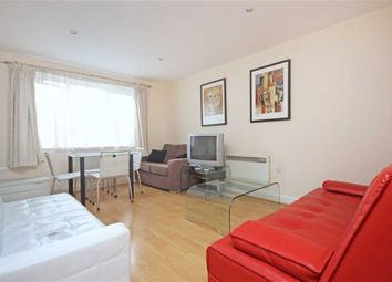 Thumbnail 2 bed flat to rent in Morton Close, London