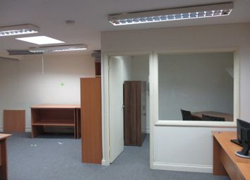 Office to let in Monks Way, London NW11