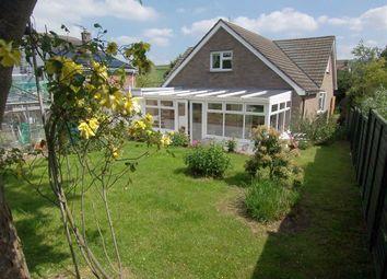 Thumbnail 4 bed bungalow for sale in Rhydyfelin, Aberystwyth, Ceredigion