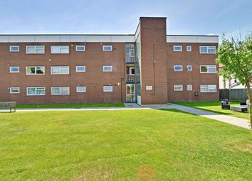 Thumbnail 2 bed flat for sale in Balmore Crescent, Cockfosters