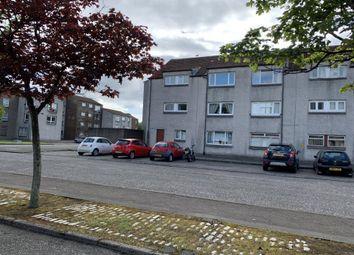 Thumbnail 3 bedroom flat to rent in Lumley Street, Grangemouth, Falkirk