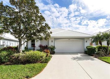 Thumbnail 3 bed villa for sale in 619 Crossfield Cir #21, Venice, Florida, 34293, United States Of America
