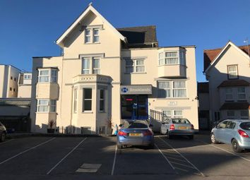 Thumbnail Hotel/guest house for sale in 1 Kerley Road, Bournemouth