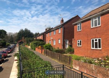 Thumbnail 3 bed semi-detached house to rent in Meadow Way, Exeter