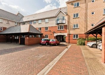 2 bed flat to rent in Winnipeg Quay, Salford M50