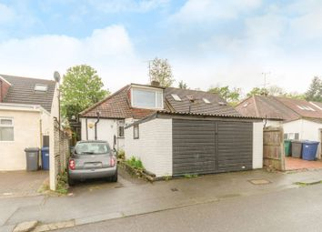 3 bed semi-detached bungalow for sale in Robin Lane, London NW4