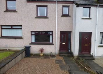 Thumbnail 2 bedroom detached house to rent in Fairview Way, Danestone, Bridge Of Don
