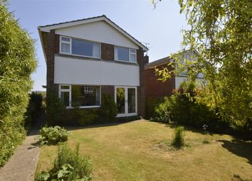 4 bed detached house for sale in The Stirrup, Cashes Green, Stroud, Gloucestershire GL5