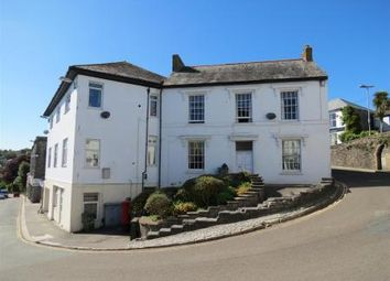 Thumbnail 22 bedroom property for sale in Truro Road, St. Austell