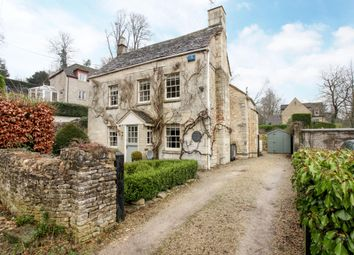 Thumbnail 4 bed property to rent in Ticklestone Lane, Kings Mill Lane, Painswick, Stroud, Gloucestershire