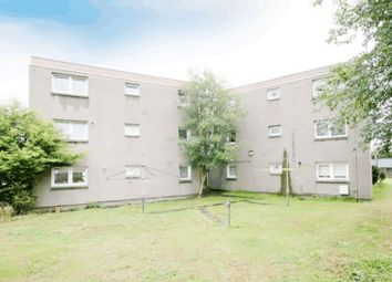 Thumbnail 3 bed flat for sale in 84, Corrennie Circle, Dyce, Aberdeen AB217Ll