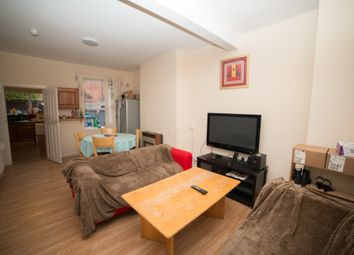 Thumbnail 1 bed detached house to rent in Castle Boulevard, Nottingham