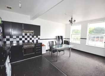 Room to rent in London Road, Camberley GU15