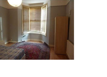 Thumbnail 1 bed flat to rent in Loveridge Mews, London