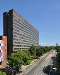 Thumbnail Office to let in Oakland House, Talbot Road, Manchester