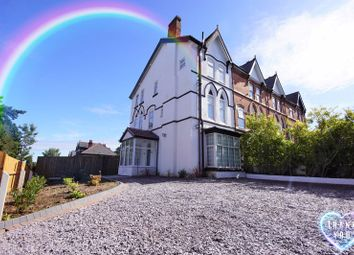 5 bed terraced house for sale in Merton Road, Moseley, Birmingham B13