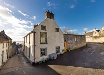 Thumbnail 5 bed property for sale in The Tanhouse, Tanhouse Brae, Culross
