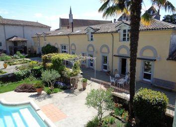 Thumbnail 4 bed property for sale in Mont De Marsan, Pyrénées-Atlantiques, France