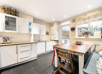 Thumbnail 3 bedroom property for sale in Welham Road, London