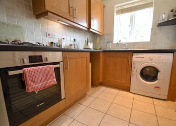 Thumbnail 3 bed property to rent in Brampton Field, Ditton, Aylesford