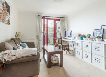Thumbnail 1 bed flat for sale in Vestry Court 5 Monck Street, London