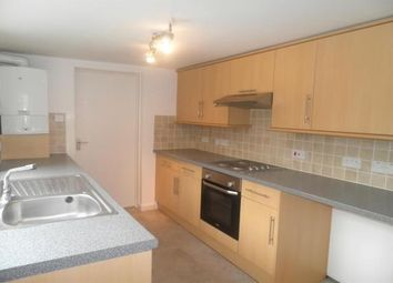 Thumbnail 3 bed property to rent in Barrow Green, Teynham, Sittingbourne