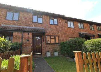 Thumbnail 3 bedroom terraced house for sale in Wimborne Close, Worcester Park