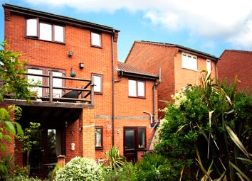 Thumbnail 4 bedroom detached house for sale in Caterham Drive, Kingswinford