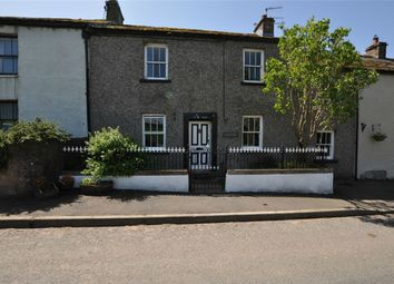 Thumbnail 4 bed cottage for sale in Kilngarth, Kaber, Kirkby Stephen, Cumbria