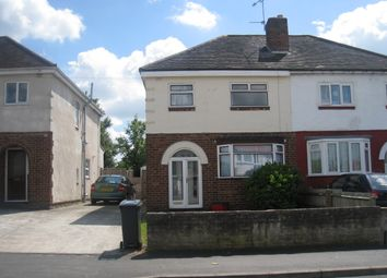 Thumbnail 3 bed terraced house to rent in Swadling Street, Leamington Spa