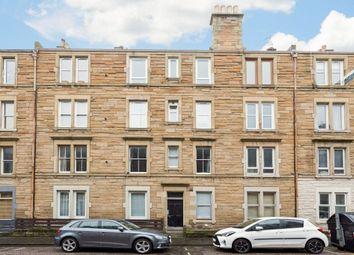 Thumbnail 1 bed flat for sale in 11 (1F3) Dalgety Avenue, Meadowbank, Edinburgh