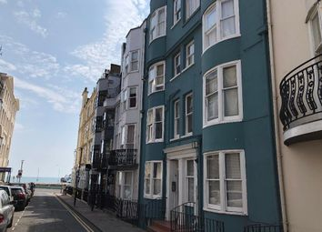 1 bed flat to rent in Broad Street, Brighton, East Sussex BN2