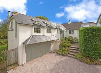 Thumbnail 3 bed detached house for sale in North Whilborough, Torquay