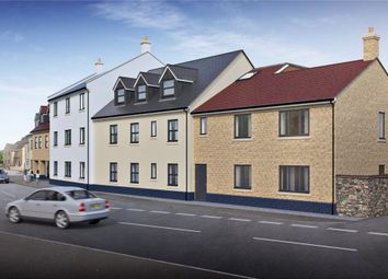 Thumbnail Studio for sale in Lovells Court, High Causeway, Whittlesey, Peterborough