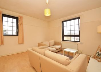 Thumbnail 2 bed flat for sale in Nile House, Shoreditch