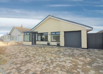 Thumbnail 2 bed bungalow for sale in Marine Parade, Fleetwood