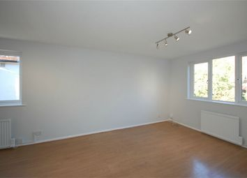 Thumbnail 2 bedroom flat for sale in Holmes Court, 41 Auckland Road, London