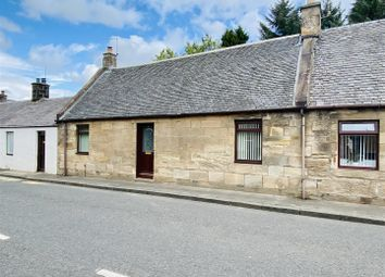 Thumbnail 3 bed terraced house for sale in Townhead Street, Stonehouse, Larkhall