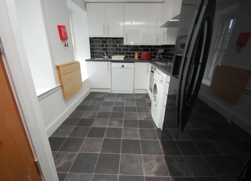 Thumbnail 4 bed flat to rent in Candlemaker Row, Edinburgh EH1,