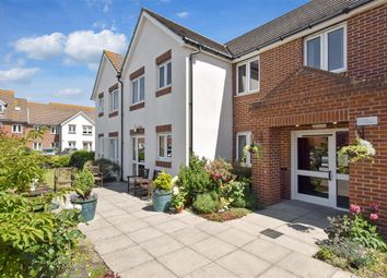 2 bed flat for sale in Shrubbs Drive, Bognor Regis, West Sussex PO22