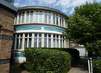 Thumbnail Office to let in Osbourne House, Lower Teddington Road, Hampton Wick, Kingston Upon Thames