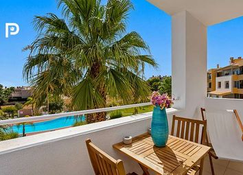 Thumbnail 1 bed apartment for sale in Vilamoura, Algarve, Portugal