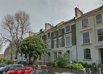 Thumbnail Studio to rent in Loraine Road, Holloway