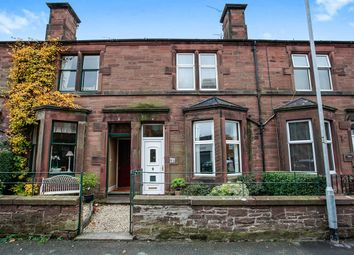 3 bed property for sale in Nellieville Terrace, Dumfries DG2